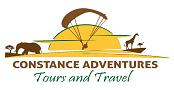 Constance Adventures