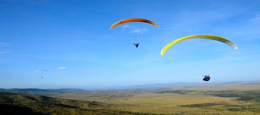 paraglider-2